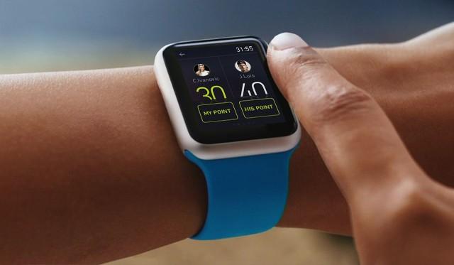 PulsePlay – это интерактивные часы с функцией Bluetooth