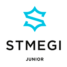 STMEGI Junior