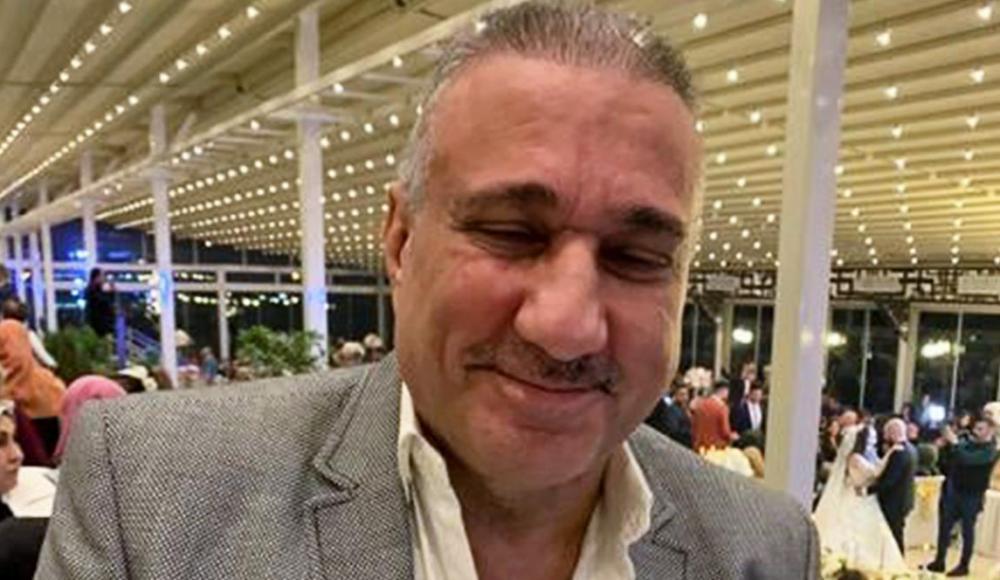 Умер последний иракский врач-еврей, лечивший бедных бесплатно