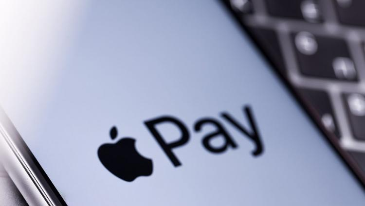 Apple Pay запустят в Израиле в начале мая