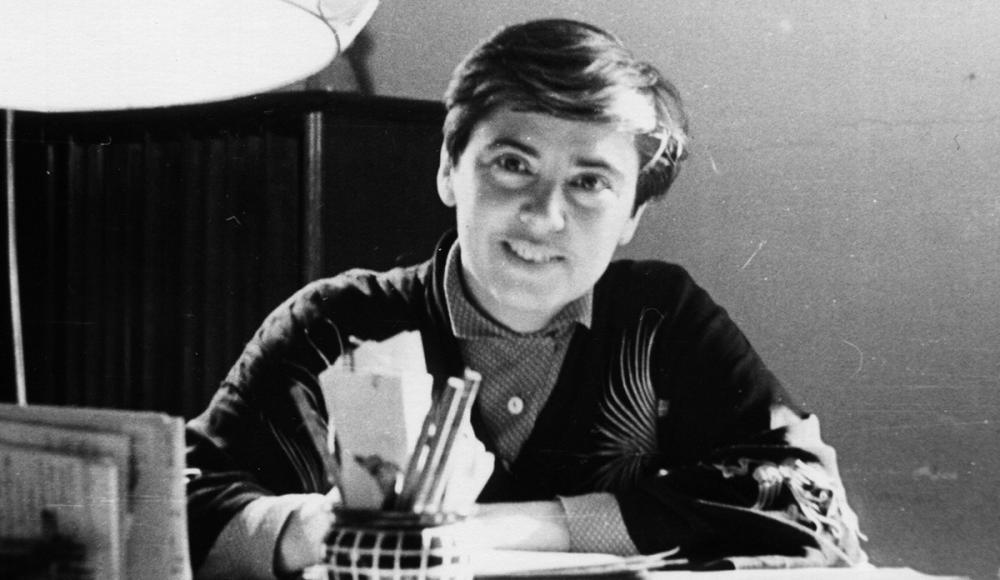Секреты жизни первой правозащитницы в СССР Фриды Вигдоровой