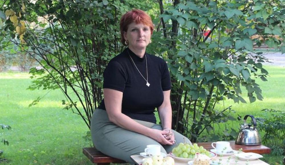 Внучка пособника нацистов Норейки призвала Литву не перекладывать вину за Холокост только на немцев