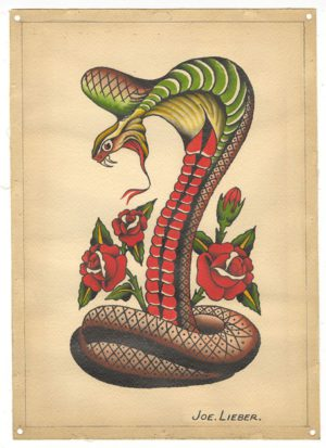 Atattoo-snake-e1532457784308.jpg
