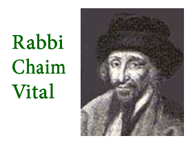Rabbi Chaim Vital.png