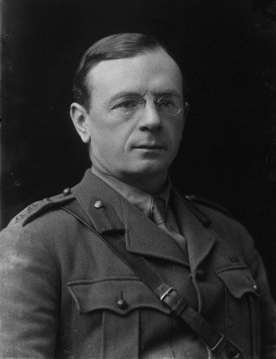 Leo_Amery_1917.jpg