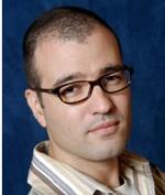 Режиссер сериала Алон Зингман, который хотел снять телевизионную драму, а создал мир харедим в сериале «Штисель»