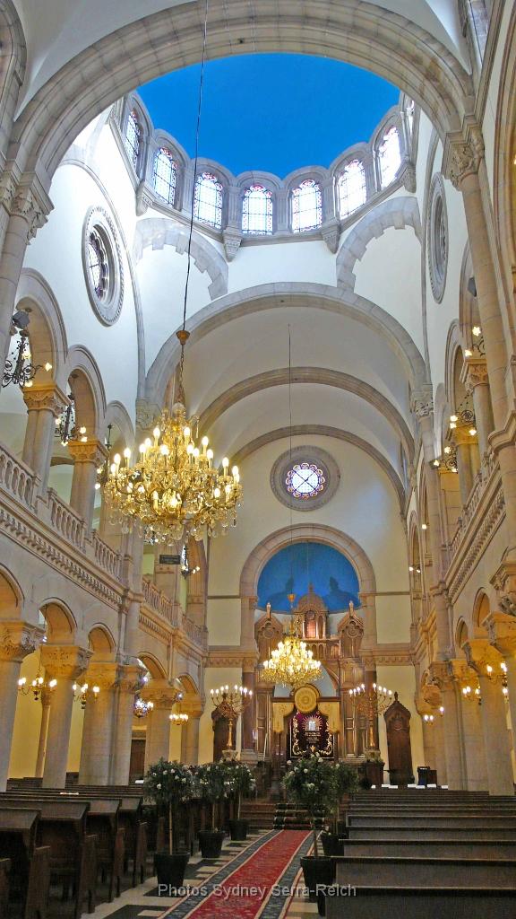 synagogue de Lyon 4.jpg