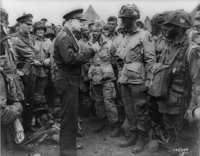 Eisenhower_d-day-766x600.jpg