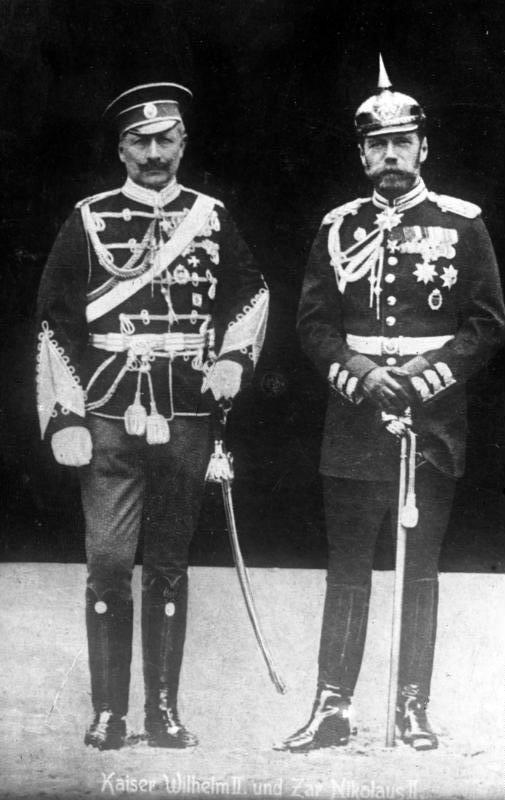 Bundesarchiv_Bild_183-R43302_Kaiser_Wilhelm_II._und_Zar_Nikolaus_II..jpg