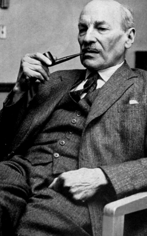 Clement_Attlee-300x480.png