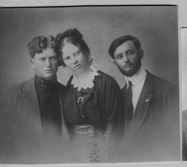 Фейнберг, Александр и Ривка 01.06.1915.jpg