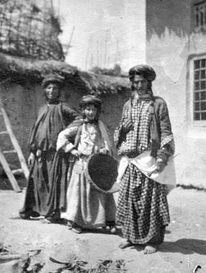 Jews of Kurdistan_htm_de2f9437f439b6f3.jpg