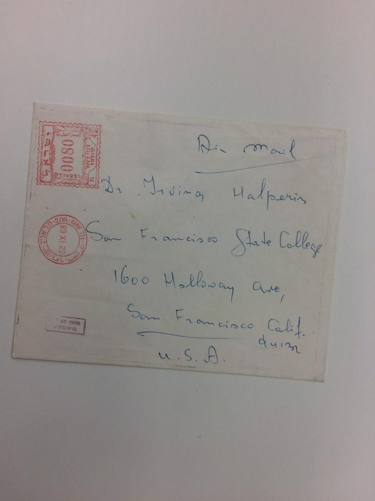 Ben-Gurion-Letter-envelope.jpg