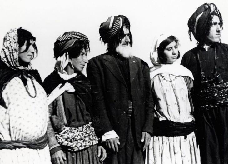 Jews of Kurdistan_htm_71627d0c236560fe.jpg
