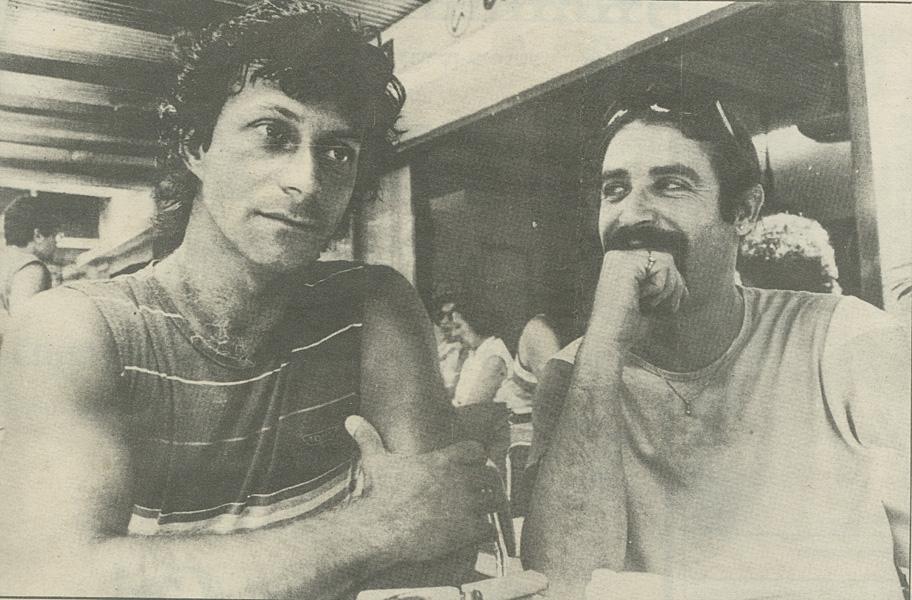 Gronich-Caspi-1984-interview.jpg