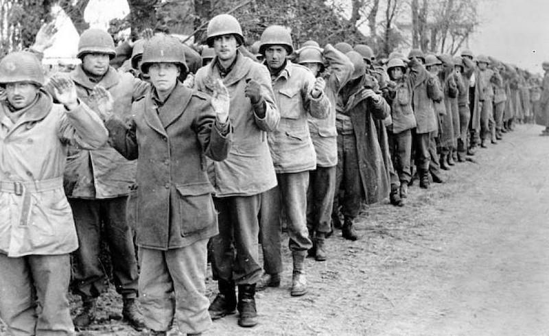 Bundesarchiv_Bild_183-J28589_Kriegsgefangene_amerikanische_Soldaten-1024x640.jpeg