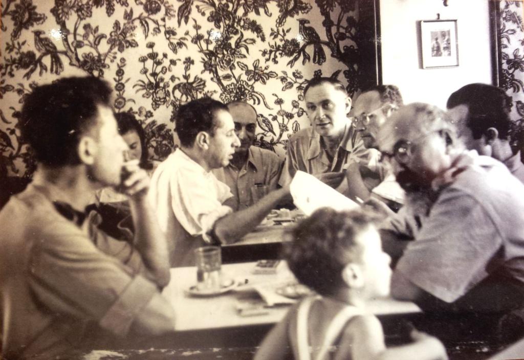 Yo_a_Ha,_1948.jpg