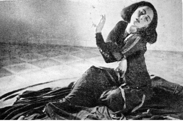 Gertrude. 1930-е годы.jpg