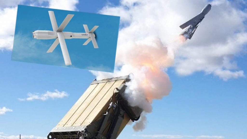 marine-hero-120-suicide-drone-top.jpg