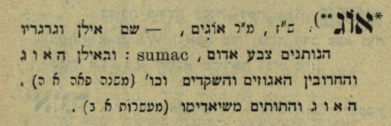 אוג-מתוך-מילון-הלשון-העברית-768x248.png