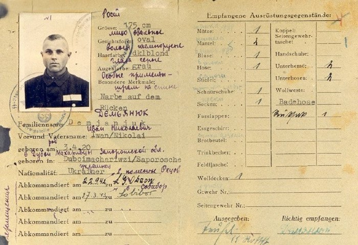 Service-Document-No.-1393-of-the-accused-Ukrainian-war-criminal-John-Ivan-Demjanjuk.jpg