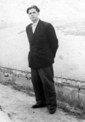 Сим Еремин, 1950.jpg