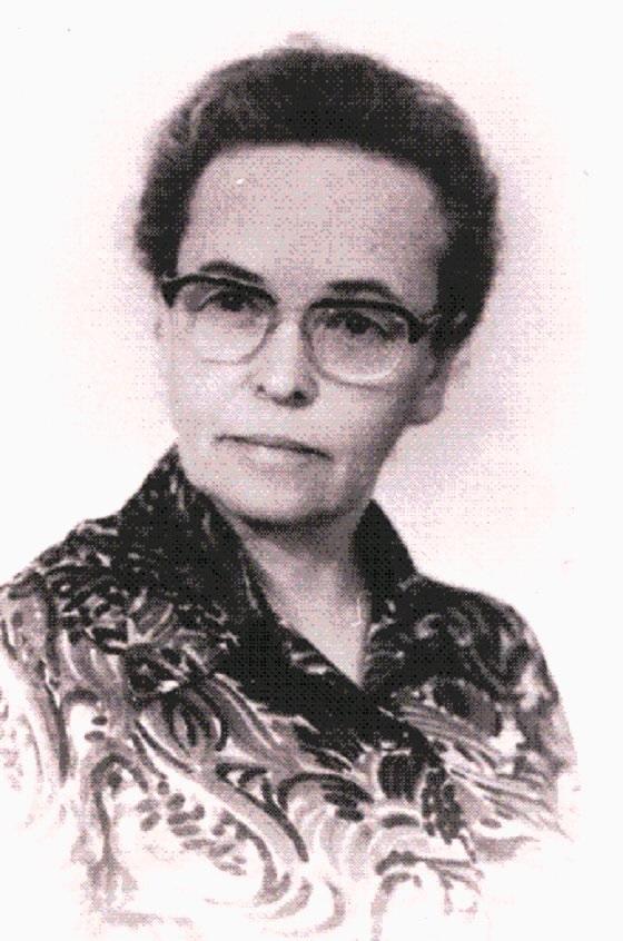 Голда Елин в 60- годах XX века.jpg