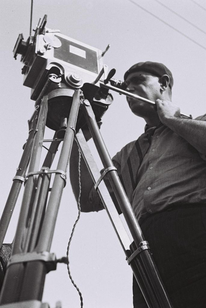 Government_Press_Office_(GPO)_-_Film_Producer_Baruch_Agadati фото Zoltan Kluger 10.07.1937.jpg
