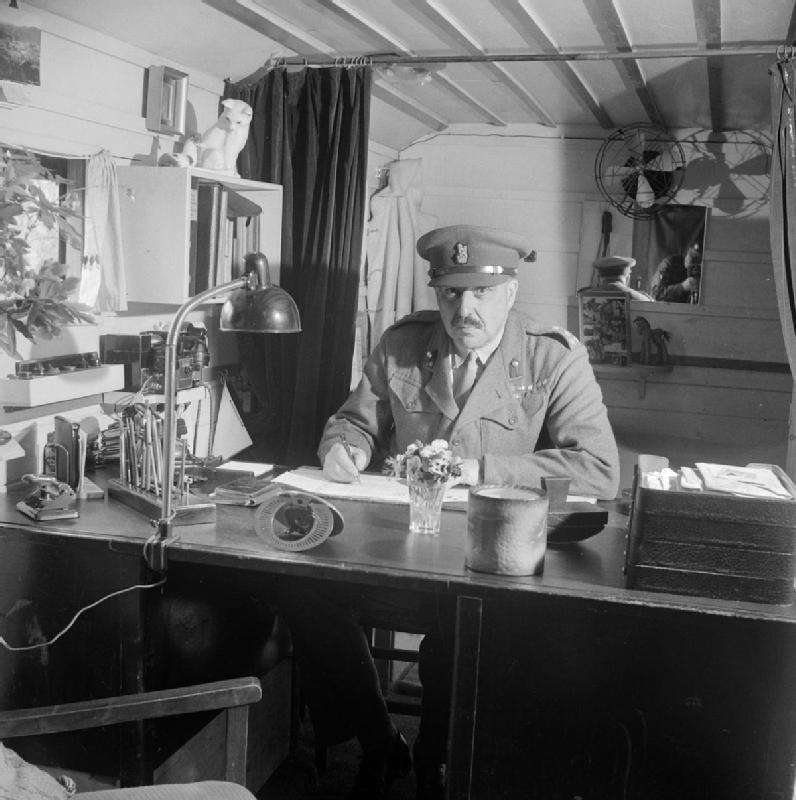 The_Liberation_of_Bergen-belsen_Concentration_Camp,_June_1945_BU8226.jpg