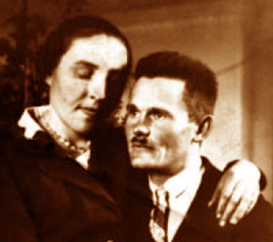 Polish_Righteous_Józef_and_Wiktoria_Ulma.jpg