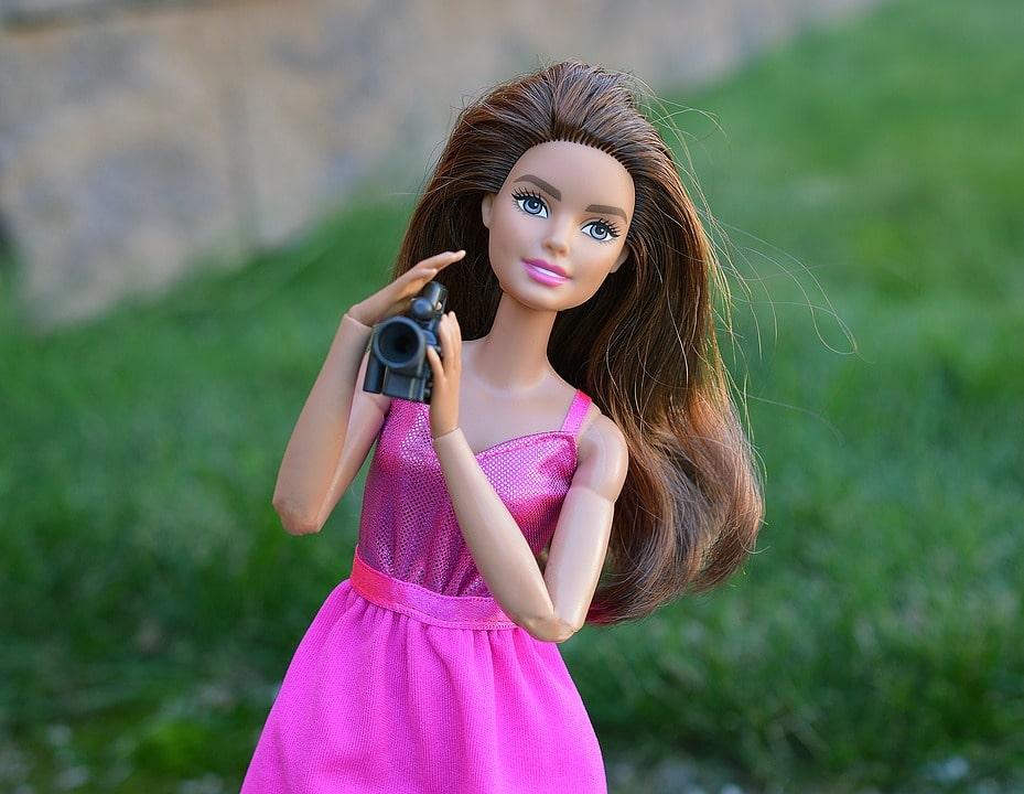 barbie-1841835_960_720.jpg