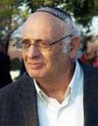 R.Hillel Weiss.jpg