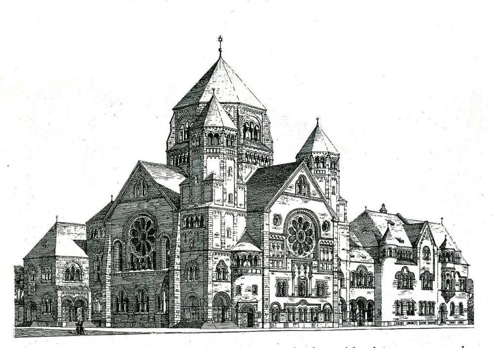 1903-1938.jpg