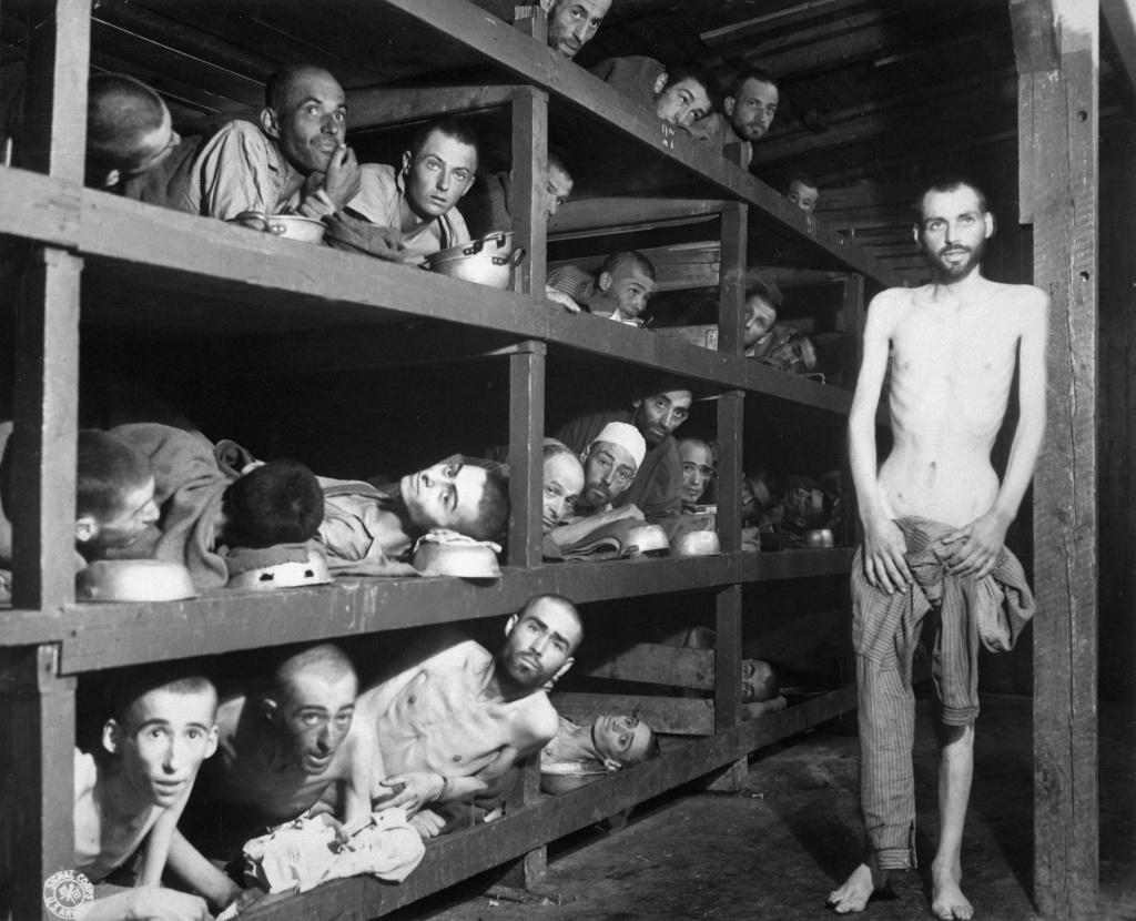 Buchenwald_Slave_Laborers_Eli_weisel.jpg