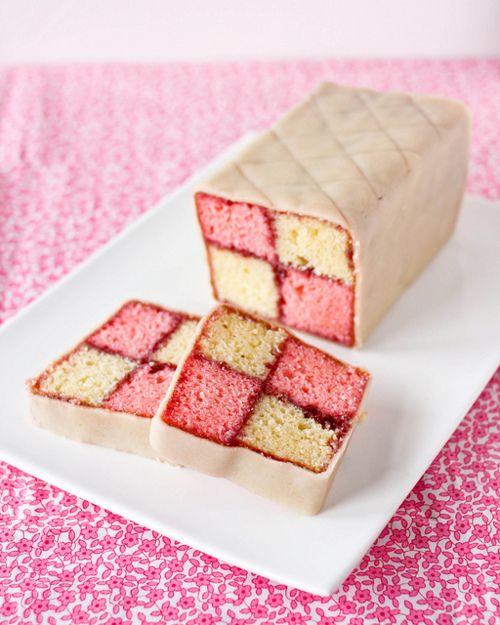 6aa058424980018f11141ed4d4552064--novelty-cakes-creative-cakes.jpg