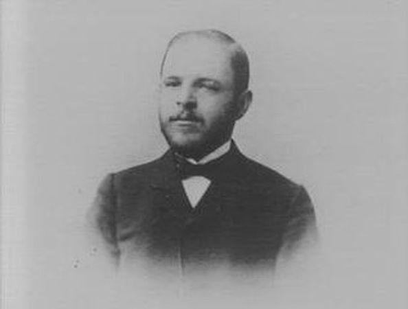 Бялик 1903.jpg