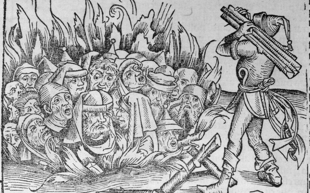 burning-jews-during-inquisition-paris-1024x640.jpg