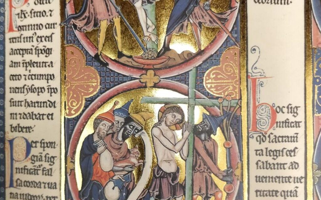 bible-made-for-french-king-1226-1234-shows-anti-J-stuff-1024x640.jpg