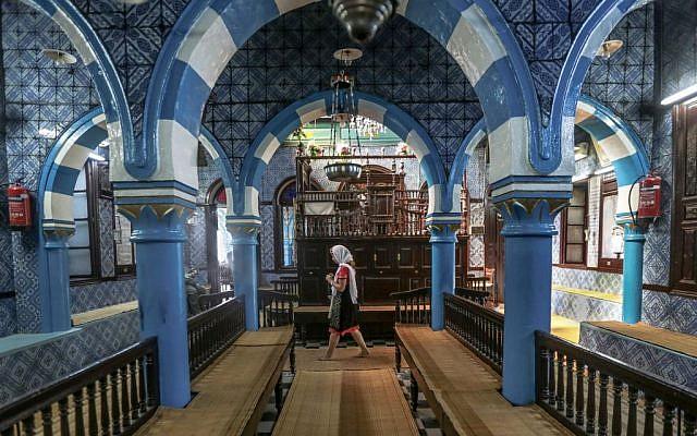 Mideast-Tunisia-Jews-_Horo-15-640x400.jpg