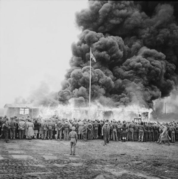 The_Liberation_of_Bergen-belsen_Concentration_Camp_May_1945_BU6674-597x600.jpg