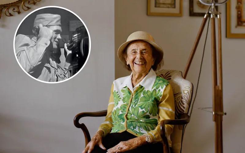 Банкнота 1945 года помогла пережившей Холокост найти семью своего освободителя Aug_online-leads9LilyEbert_trans_NvBQzQNjv4Bq2eVYMHBu5lTsf1ovn6doOhljYZZx6smov2yIFboXcbg.jpg