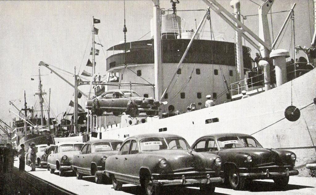 Kaiser_Frazer_to_Finland.jpg 1952.jpg