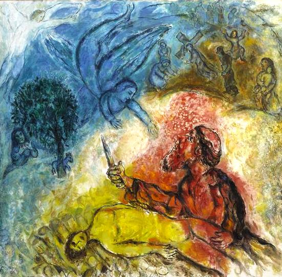 Жертвоприношение Исаака (1966).png