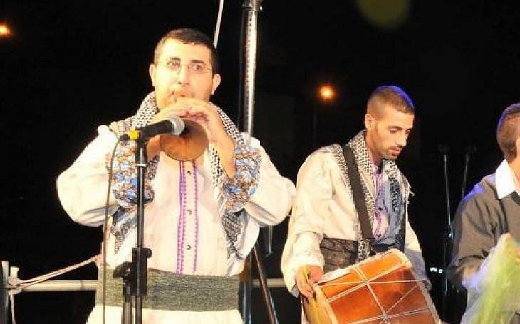 Jews of Kurdistan_htm_604f8c6e91cf8741.jpg