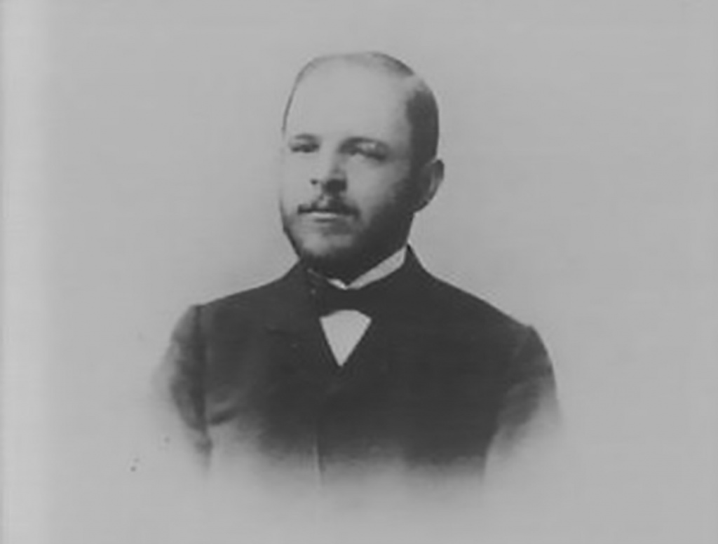 Bialik_young.jpg 1903.jpg