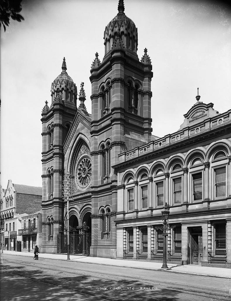 Synagogue,_Sydney_(2363487682).jpg
