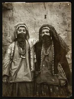 Jews of Kurdistan_htm_749e7b4bf8687eac.jpg