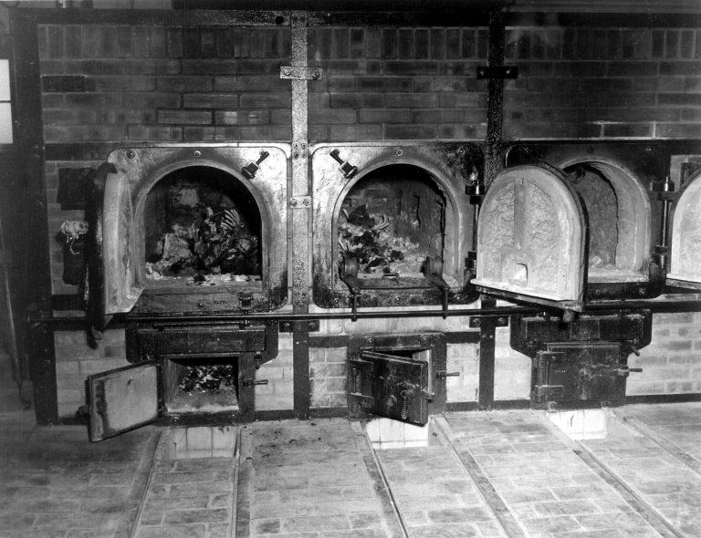 Crematorium-768x590.jpg