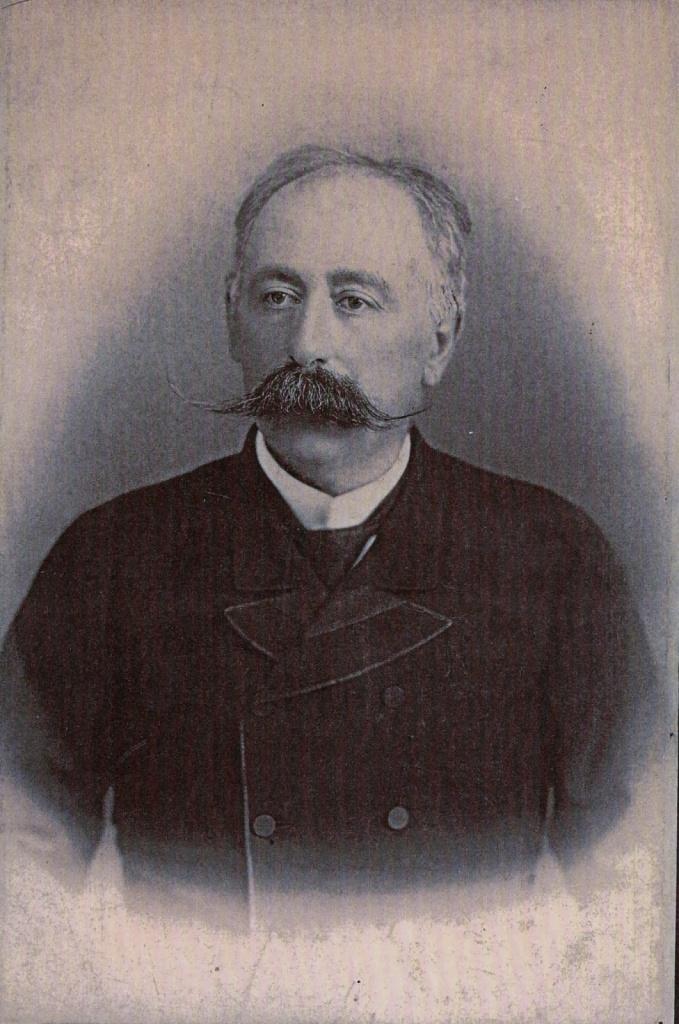 Maurice de Hirsch.jpg
