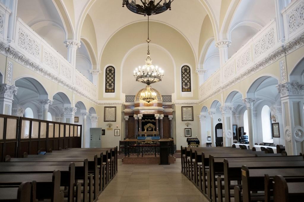warsaw-synagogue-2017-08.jpg